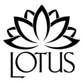 Lotus - Purchase Metaphysical Items, Rocks and Healing Crystals - Best Rock Shop in Salt Lake City County Utah